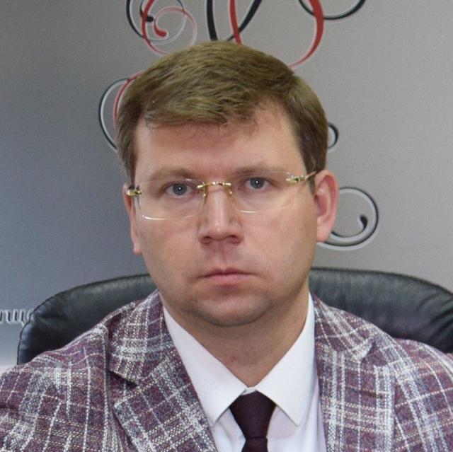 232 статья УК РФ: организация, либо содержание притонов