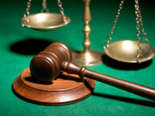 81 статья УК РФ: освобождение от уголовной ответственности в связи с болезнью