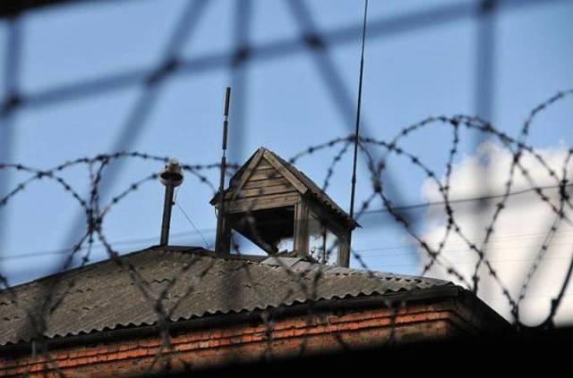 Амнистия по уголовным делам в 2020 году: изменения, законопроекты