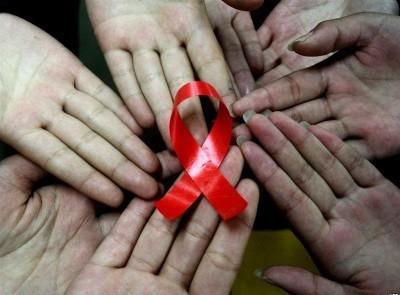 122 статья УК РФ: умышленное заражение ВИЧ-инфекцией