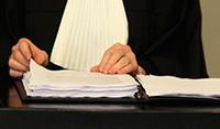 Апелляция на решение арбитражного суда: госпошлина и срок подачи