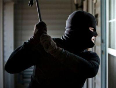162 статья УК РФ с комментариями: разбойное нападение