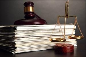 Апелляционное производство в уголовном производстве: сущность в УПК