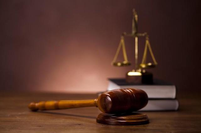 251 ст.УК РФ: комментарий к статье и судебная практика