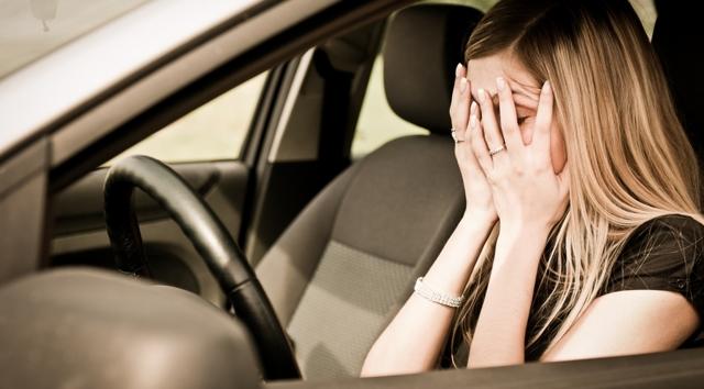 28 статья УК РФ: невиновное причинение вреда в уголовном праве