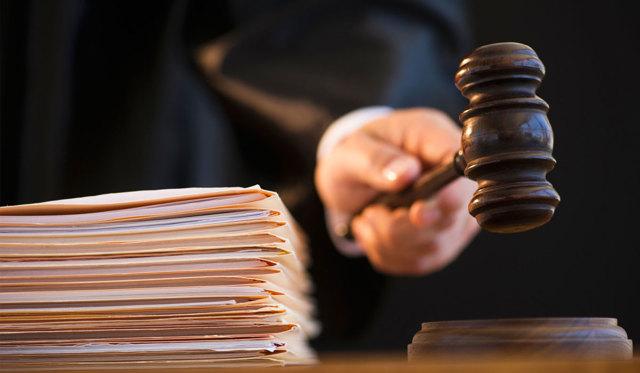 20 статья УК РФ: со скольки лет наступает уголовная ответственность