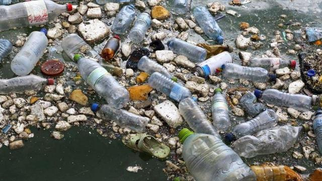250 статья УК РФ с комментариями: загрязнение вод