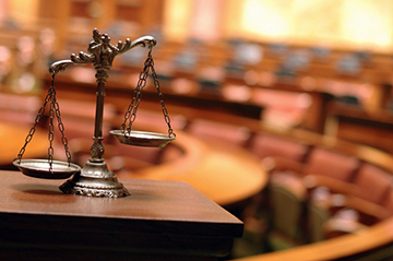 Добровольный отказ от преступления: признаки, понятие по 31 статье УК РФ