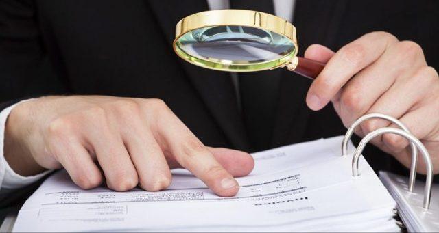 Виды и назначение судебных экспертиз в уголовном процессе