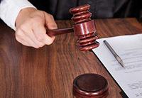 Апелляция на решение мирового судьи: как подать