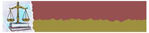 Администрации Калачевского сельского поселения Прокопьевского района Кемеровской области | Главная