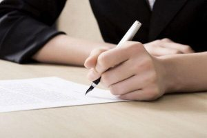 Статья 155 УК РФ: разглашение тайны усыновления
