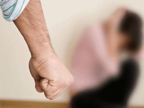 Статья 115 УК РФ: умышленное причинение легкого вреда здоровью