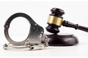 Классификация преступлений в российском уголовном праве
