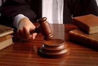 Как правильно подать суд на МФО: образец иска, порядок действий