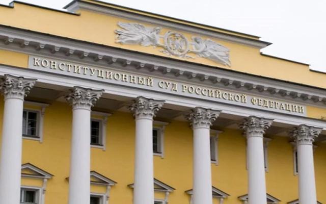Вопросы разрешены судом при постановлении приговора, ст 299 УПК РФ