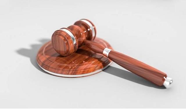 Ходатайство о прекращении уголовного дела следователю, прокурору