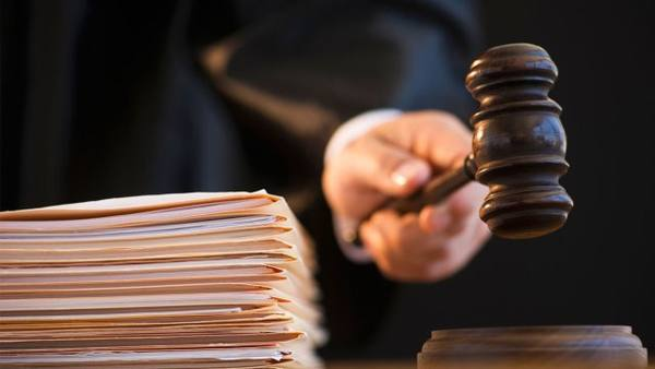 Ст 139 УК РФ: незаконное проникновение в жилище