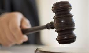 Ст 206 УК РФ захват заложника: комментарии, состав преступления