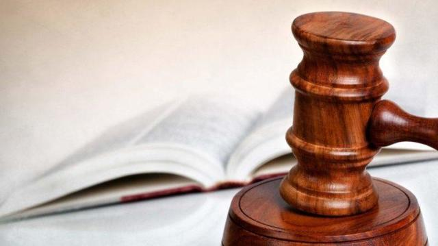 Отвод прокурора в уголовном процессе, основания - ст 66 УПК РФ