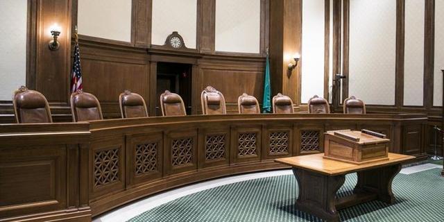 Срок рассмотрения уголовного дела в суде первой инстанции