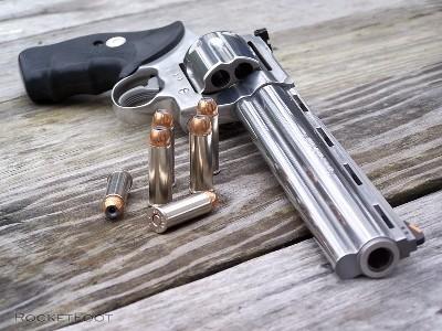 Убийство: понятие, виды, признаки в уголовном праве