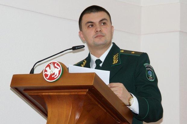 Незаконная добыча песка - ответственность по УК РФ