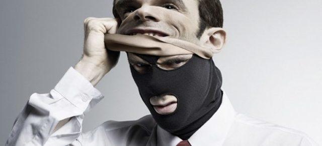 Срок давности по мошенничеству согласно ст. 159 УК РФ