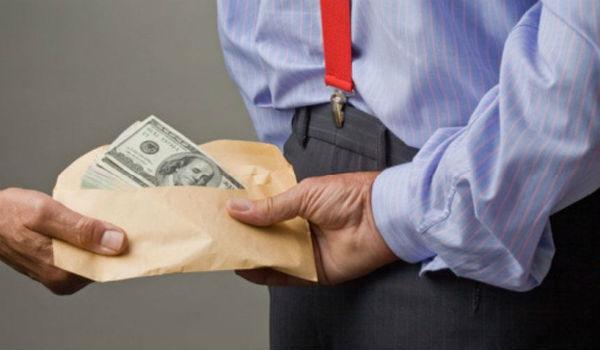 Уголовное дело по факту мошенничества - возбуждение дела