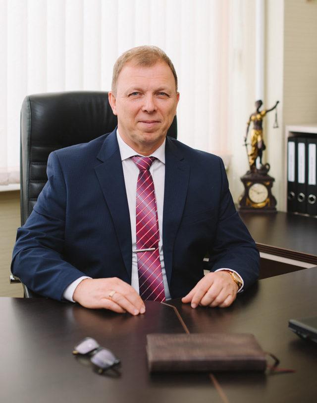 Уголовная ответственность главного бухгалтера с 2017 года в РФ