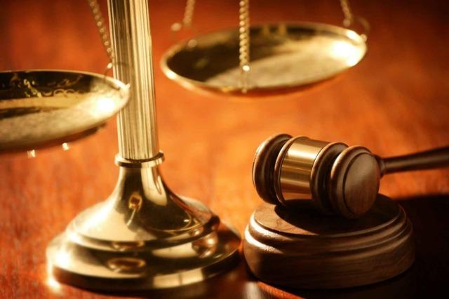 Назначение наказания при наличии смягчающих обстоятельств
