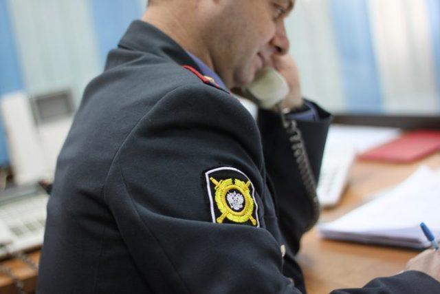 Недонесение о преступлении - статья 205.6 УК РФ