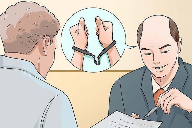 Ст 145 УПК РФ: результат рассмотрения сообщения о преступлении