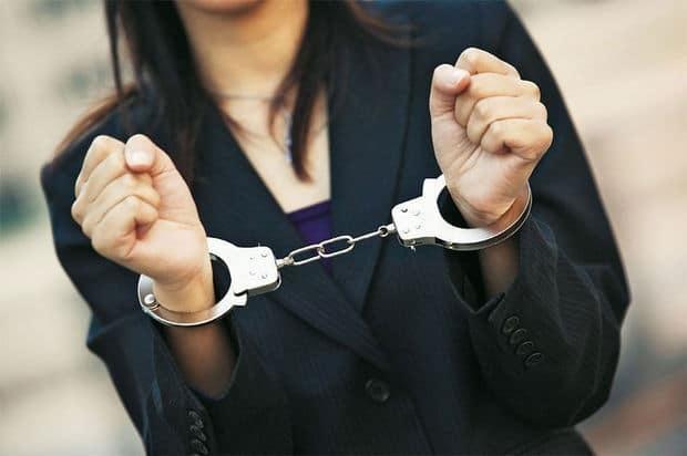 Привлечение у уголовной ответственности: что это значит, порядок, последствия