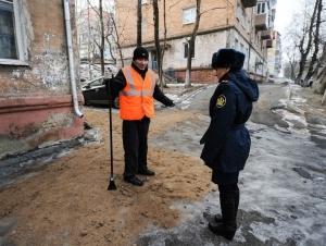 Исправительные работы как вид уголовного наказания: ст 50 УК РФ