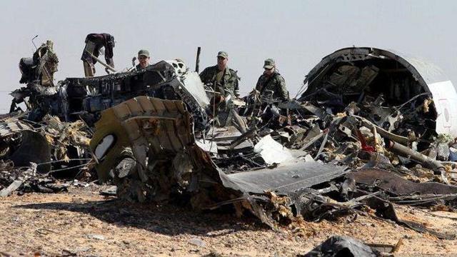 Ст 205 УК РФ: ответственность за акт терроризма