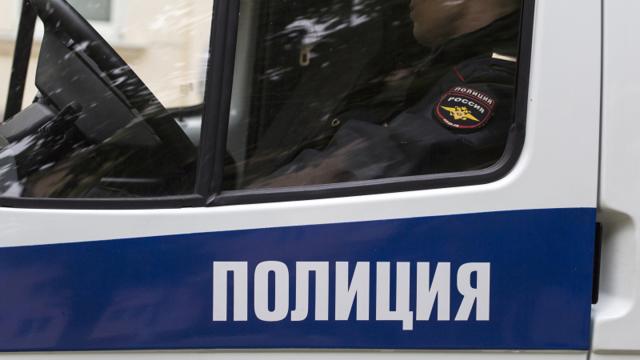 Нападение на сотрудника полиции при исполнении статья 317 УК РФ