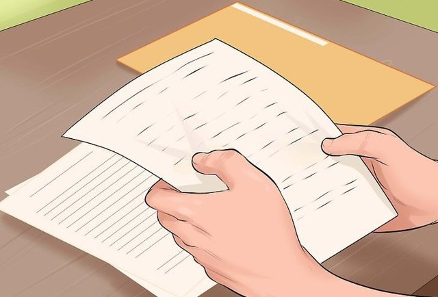 Предварительное слушание в уголовном процессе: основания, порядок