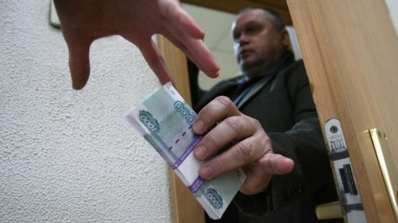 Жалоба на коллекторов в Прокуратуру и Роскомнадхор: образцы, как подать, основания