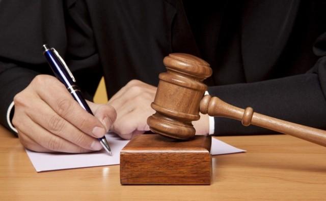 Как подать в суд на Сбербанк и выиграть дело: основания, образец иска, инструкция