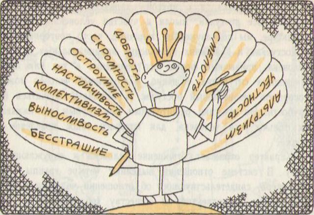 Подтверждающие личность: перечень, особенности каждого