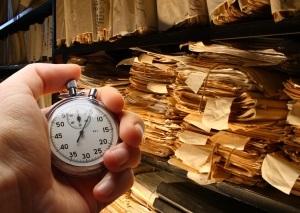 Срок давности за убийство по 105 статье УК РФ