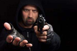 Статья 161 УК РФ с комментариями: наказание за грабеж