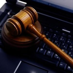 Клевета в интернете: статья по законодательству РФ