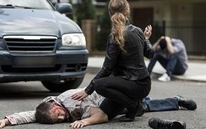 Ст 109 УК РФ: убийство по неосторожности