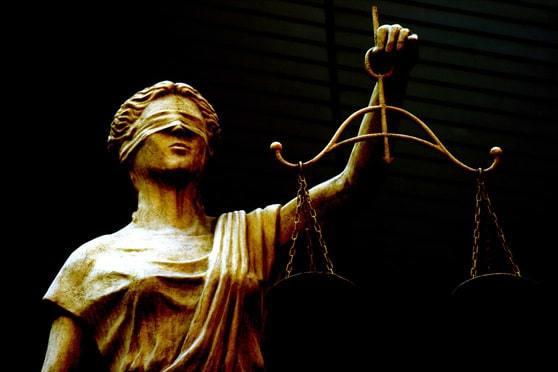 Похищение человека и незаконное лишение свободы - чем отличается