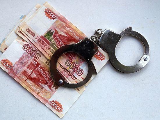 Ст.176 УК РФ: состав преступления при незаконном получении кредита