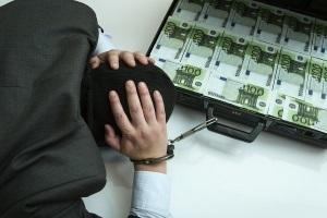 Экономические преступления УК РФ: статьи, ответственность