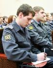 Ст. 40 УПК РФ: поводы и основания для возбуждения уголовного дела