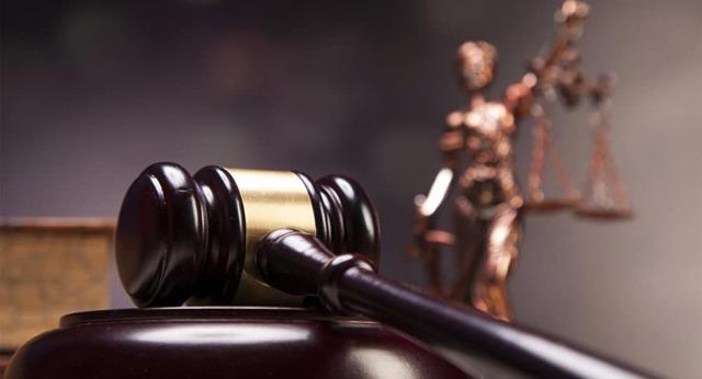 Статья 107 УК РФ: убийство совершенное в состоянии аффекта